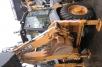 Экскаватор погрузчик Case 695 ST