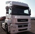 КамАЗ 5490-001-68(Т5)